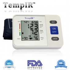 Arm Blood Pressure Monitor ON SALE NOW !