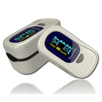 oximeter_front_small